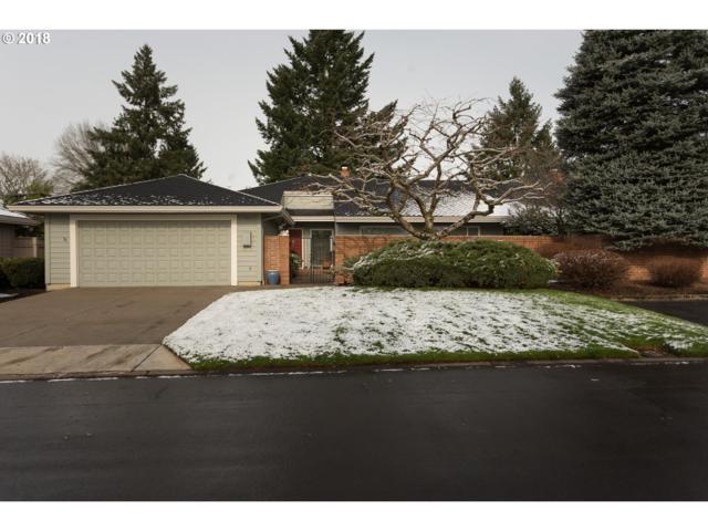 7140 SW Arbor Lake Dr, Wilsonville, OR 97070 (MLS #18446365) :: Matin Real Estate