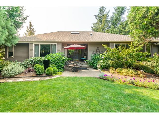 921 NW Hornecker Rd, Hillsboro, OR 97124 (MLS #18446691) :: Next Home Realty Connection