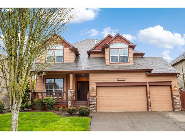22511 SW 106TH Ave, Tualatin, OR 97062 (MLS #18447033) :: McKillion Real Estate Group