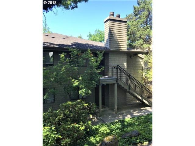 92 Galen St, Lake Oswego, OR 97035 (MLS #18447548) :: TLK Group Properties