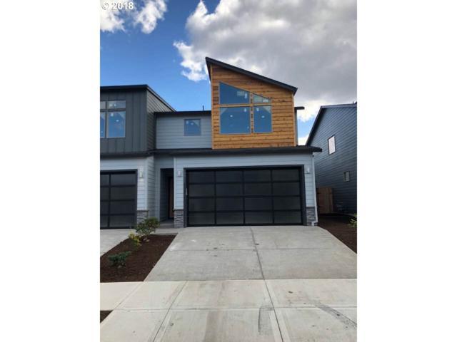 12323 NE 116TH Way, Vancouver, WA 98682 (MLS #18448185) :: Hatch Homes Group