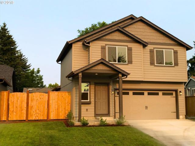 295 La Casa St, Eugene, OR 97402 (MLS #18448400) :: Hatch Homes Group