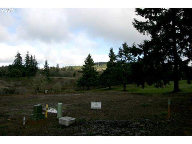 639 Wildcat Canyon Rd, Sutherlin, OR 97479 (MLS #18448517) :: Hatch Homes Group