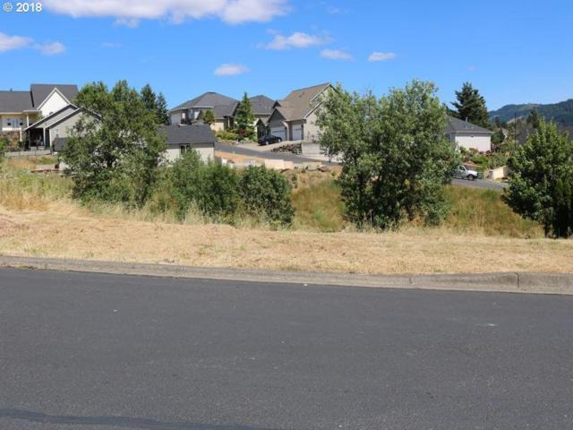 694 Divot Loop #107, Sutherlin, OR 97479 (MLS #18449283) :: Hatch Homes Group