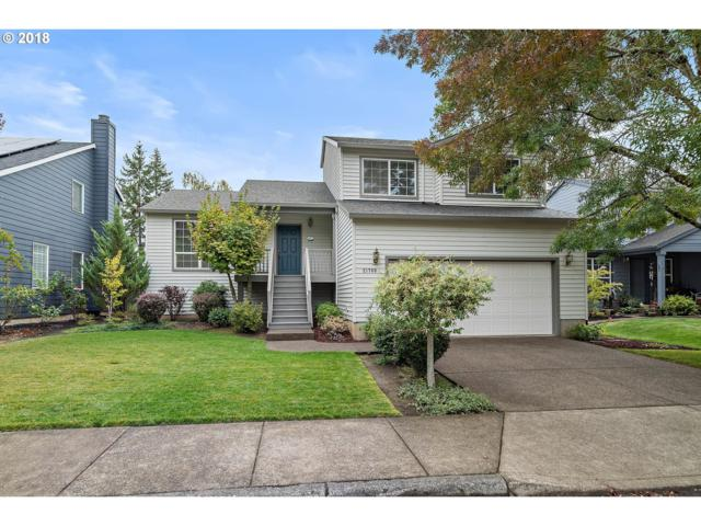 21780 SW Roellich Ave, Sherwood, OR 97140 (MLS #18449349) :: McKillion Real Estate Group