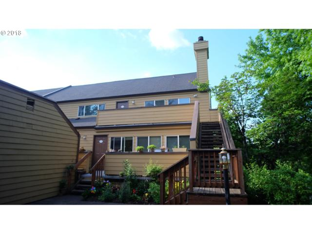 1621 NE 113TH St #432, Vancouver, WA 98686 (MLS #18449684) :: The Dale Chumbley Group