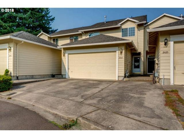 2433 SW Wright Pl, Troutdale, OR 97060 (MLS #18449735) :: Stellar Realty Northwest