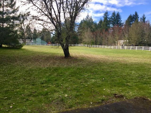 Forest Meadows, Veneta, OR 97487 (MLS #18450239) :: R&R Properties of Eugene LLC
