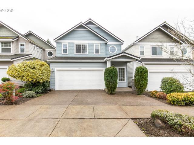 14680 SW Grebe Ln, Beaverton, OR 97007 (MLS #18450362) :: McKillion Real Estate Group