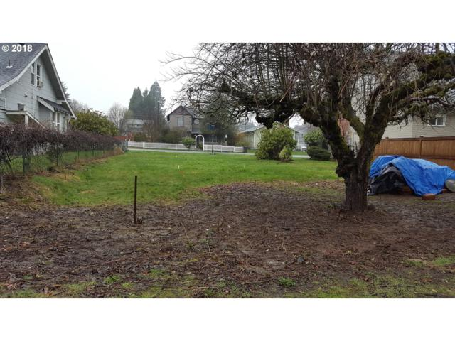 1689 6TH Ave, West Linn, OR 97068 (MLS #18450854) :: Hatch Homes Group