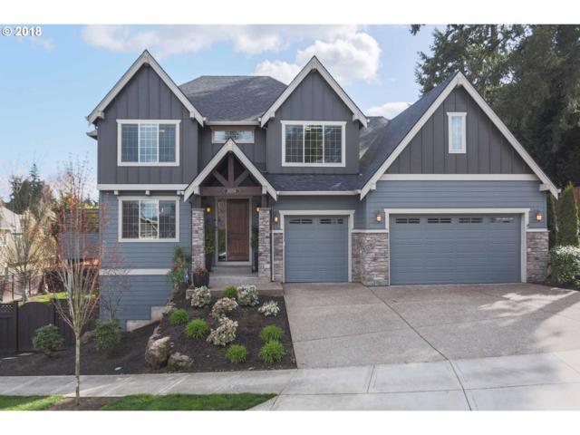 10558 SW Cottonwood St, Tualatin, OR 97062 (MLS #18450936) :: McKillion Real Estate Group