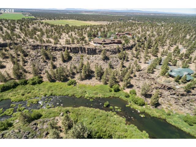 3333 NW Tetherow Bridge Loop, Redmond, OR 97756 (MLS #18451819) :: Premiere Property Group LLC