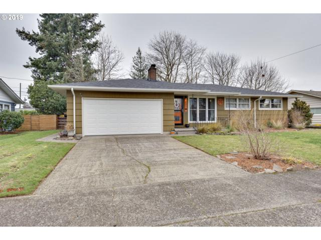 2005 SE 97TH Ave, Portland, OR 97216 (MLS #18451878) :: Change Realty
