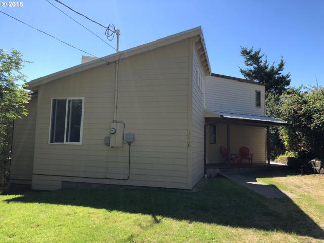 34970 Sixth St, Pacific City, OR 97135 (MLS #18452166) :: Portland Lifestyle Team