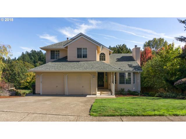 2275 NW Maser Dr, Corvallis, OR 97330 (MLS #18452296) :: R&R Properties of Eugene LLC