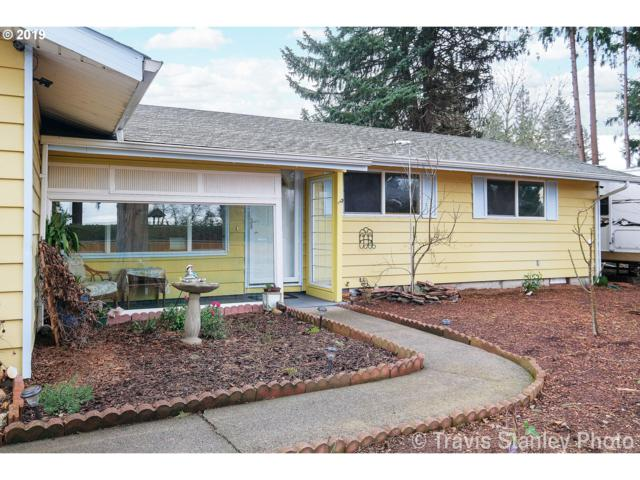 17848 SE River Rd, Milwaukie, OR 97267 (MLS #18452360) :: Fox Real Estate Group