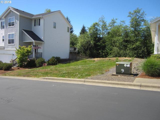133 Sequoia Loop, Netarts, OR 97143 (MLS #18452690) :: Hatch Homes Group