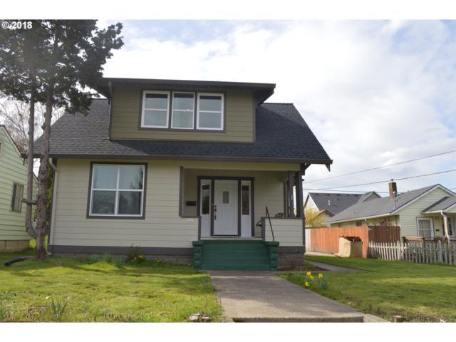 7625 N Chatham Ave, Portland, OR 97217 (MLS #18452768) :: TLK Group Properties