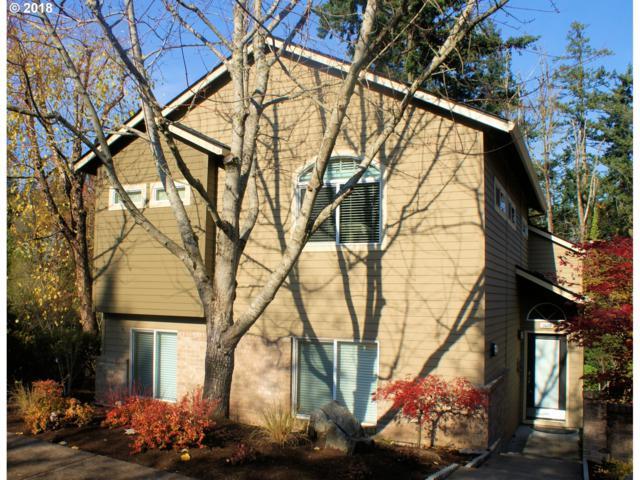 3649 SW Vesta St, Portland, OR 97219 (MLS #18453077) :: The Sadle Home Selling Team