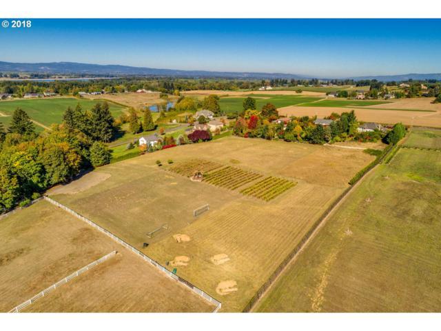19307 NW 67th Ave #2, Ridgefield, WA 98642 (MLS #18453360) :: TK Real Estate Group