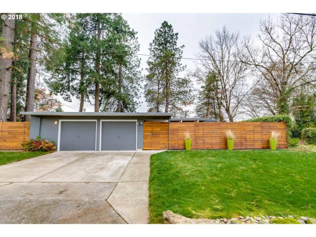 7095 SW 105TH Ave, Beaverton, OR 97008 (MLS #18453442) :: Change Realty