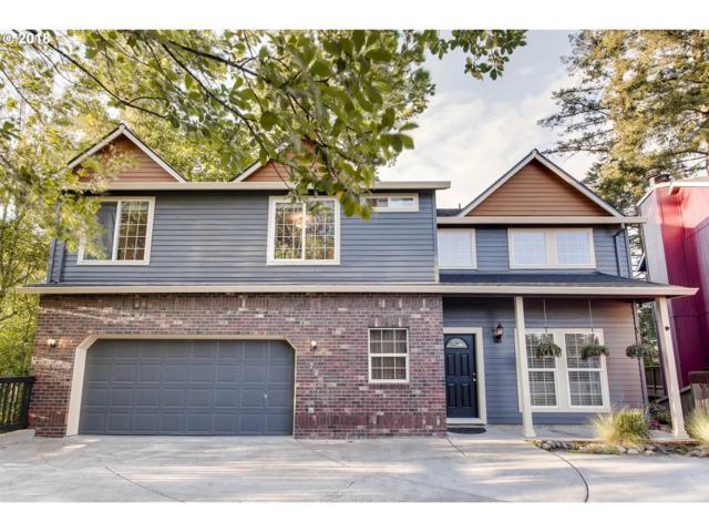7201 NE Nelly St, Hillsboro, OR 97124 (MLS #18453874) :: TLK Group Properties