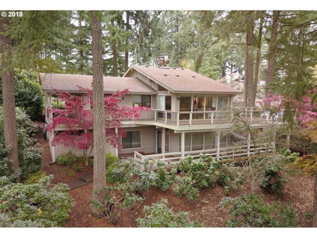 3815 Spring Blvd, Eugene, OR 97405 (MLS #18453930) :: Song Real Estate