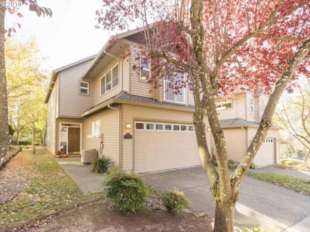 14796 Davis Ln, Lake Oswego, OR 97035 (MLS #18454011) :: The Sadle Home Selling Team