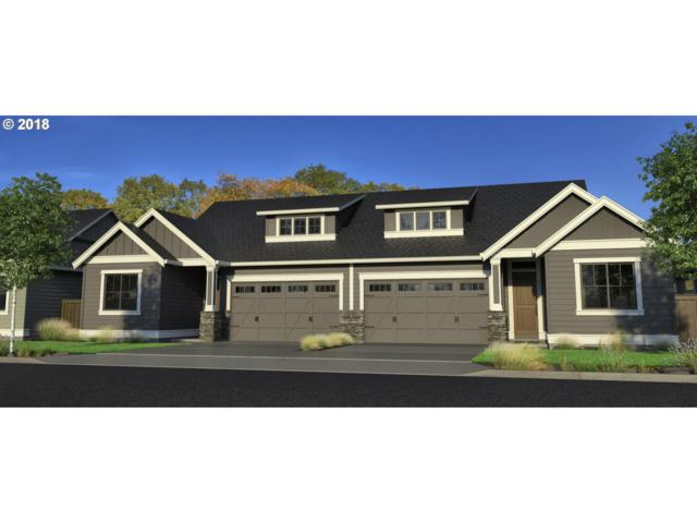 Wilsonville, OR 97070 :: Hatch Homes Group
