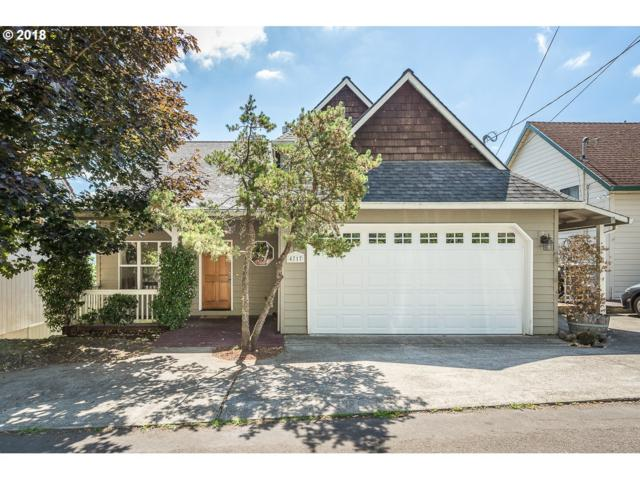 4717 Riverview Ave, West Linn, OR 97068 (MLS #18454882) :: Hatch Homes Group