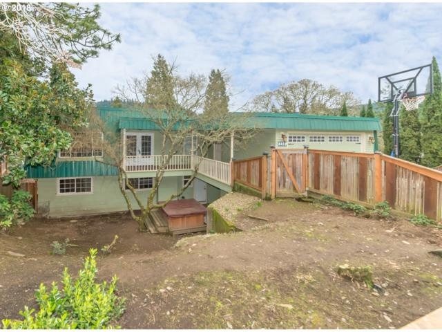 4459 Larkwood St, Eugene, OR 97405 (MLS #18454919) :: Cano Real Estate