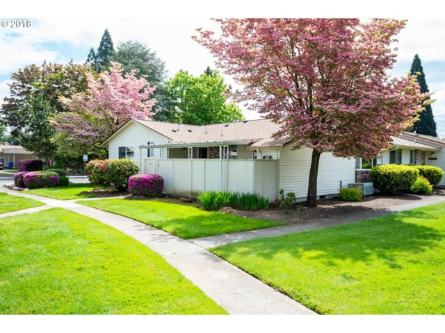 14968 SE Caruthers Ct, Portland, OR 97233 (MLS #18454998) :: Change Realty