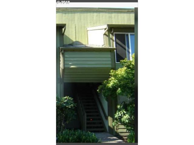 2330 SE Brookwood Ave #214, Hillsboro, OR 97123 (MLS #18455006) :: R&R Properties of Eugene LLC