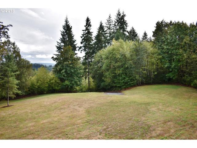 6623 Green Mountain Rd, Woodland, WA 98674 (MLS #18455259) :: Portland Lifestyle Team