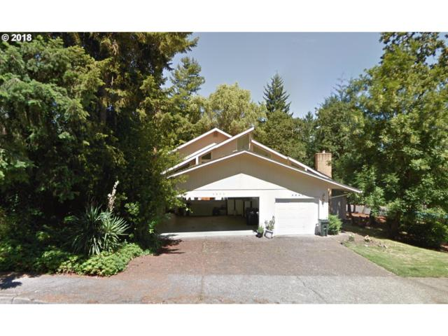 3845 Wilshire Ln, Eugene, OR 97405 (MLS #18455659) :: Team Zebrowski