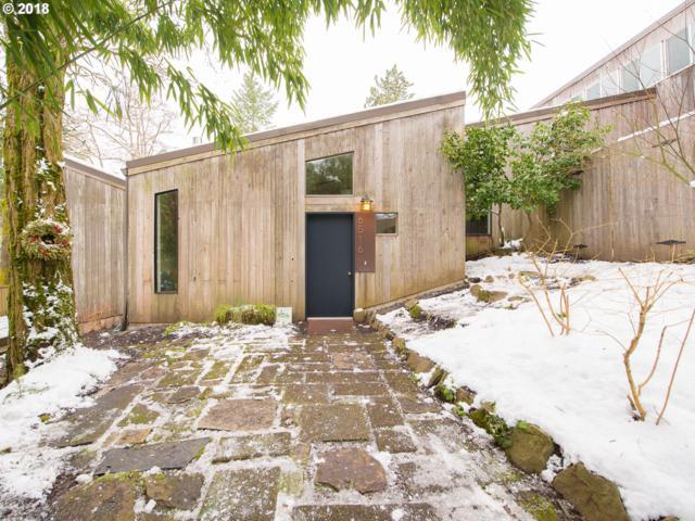 6516 SW Barnes Rd, Portland, OR 97225 (MLS #18455672) :: Matin Real Estate