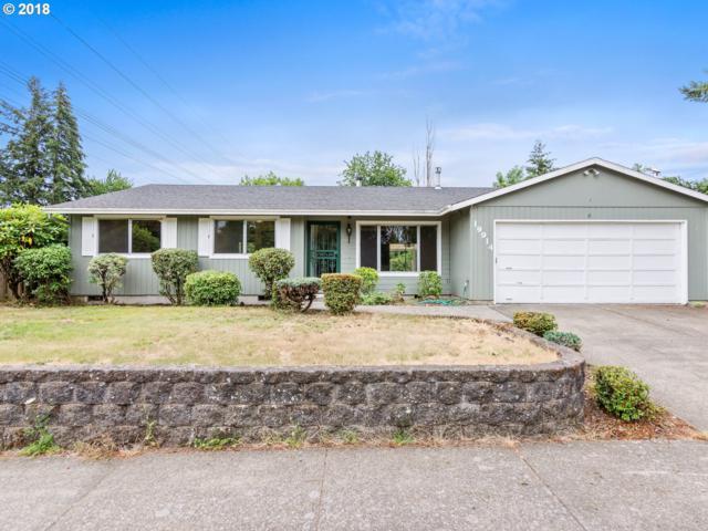 19914 NE Holladay St, Portland, OR 97230 (MLS #18455802) :: Stellar Realty Northwest