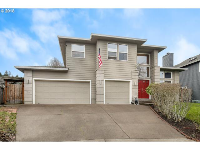 14056 SW Chehalem Ct, Tigard, OR 97223 (MLS #18456049) :: Change Realty