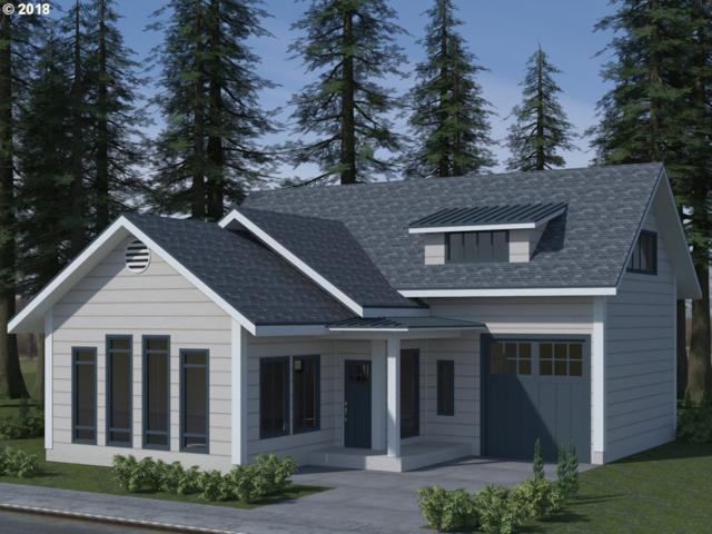 5685 Odin Way, Neskowin, OR 97149 (MLS #18456547) :: Premiere Property Group LLC