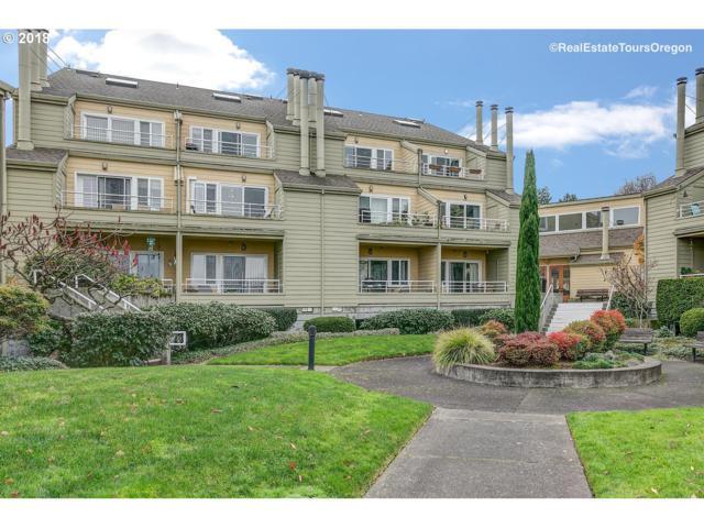 229 N Hayden Bay Dr, Portland, OR 97217 (MLS #18457307) :: Townsend Jarvis Group Real Estate