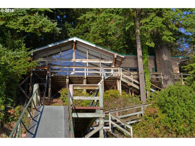 2933 Shutters Arm, Lakeside, OR 97449 (MLS #18457314) :: Realty Edge