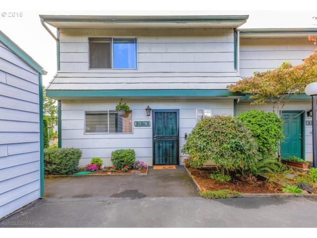 353 NE 105TH St #353, Vancouver, WA 98685 (MLS #18459271) :: Hatch Homes Group