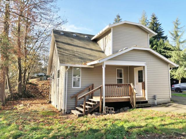 526 N 2ND Pl, Kalama, WA 98625 (MLS #18459768) :: Cano Real Estate