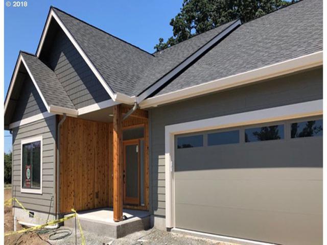 32529 Hatfield St, Coburg, OR 97408 (MLS #18460073) :: R&R Properties of Eugene LLC
