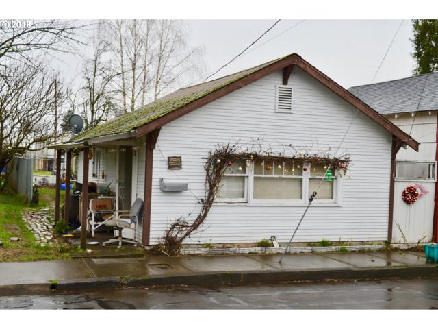 324 20TH St, Washougal, WA 98671 (MLS #18460445) :: Next Home Realty Connection
