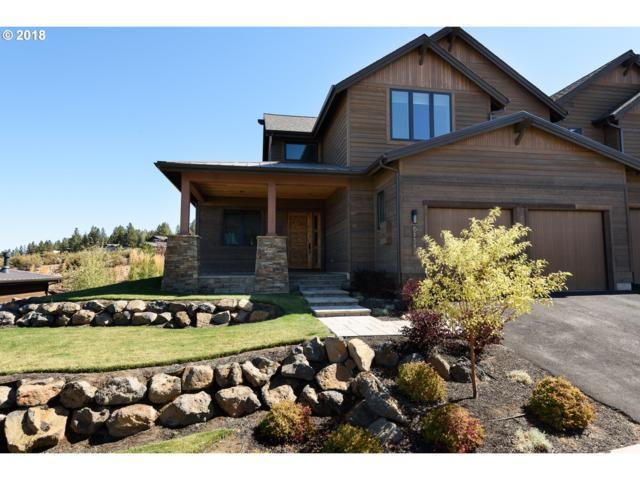 61342 Kindle Rock Loop, Bend, OR 97702 (MLS #18460582) :: Cano Real Estate