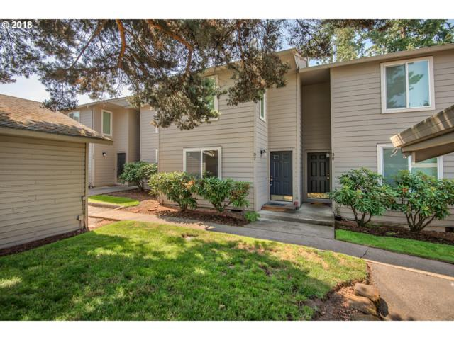 10900 SW 76TH Pl SW #37, Tigard, OR 97223 (MLS #18460588) :: McKillion Real Estate Group