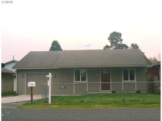90 Division St, Kelso, WA 98626 (MLS #18461324) :: Harpole Homes Oregon