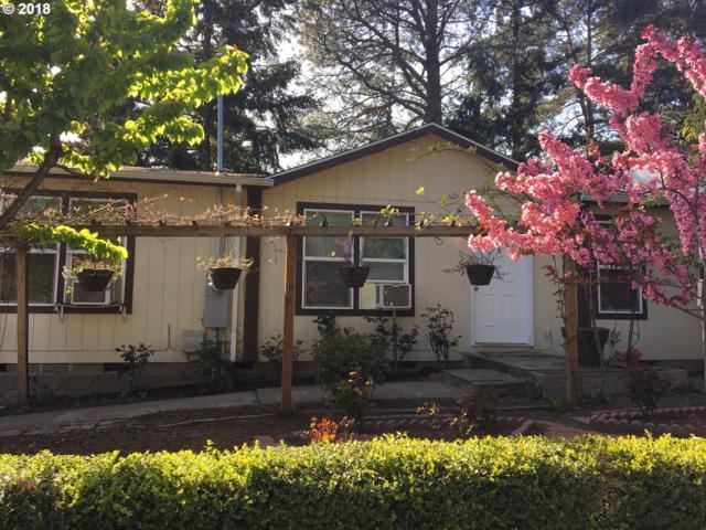 8017 SE 57TH Ave, Portland, OR 97206 (MLS #18461858) :: Premiere Property Group LLC