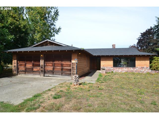 29751 SE Church Rd, Boring, OR 97009 (MLS #18461989) :: Stellar Realty Northwest